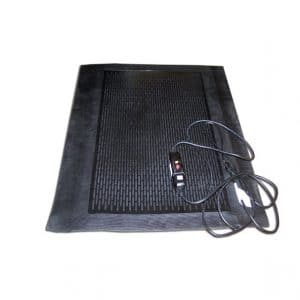 Cozy Products Ice-Snow Heated Melting Mat