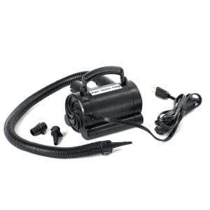 Swimline Electric Pump