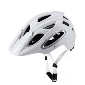 Base Camp NEO Bike Helmet