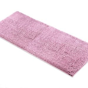 MAYSHINE Bath mat Runners for Bathroom Rugs