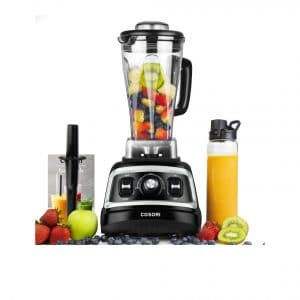 COSORI Blender for Smoothies and Shakes