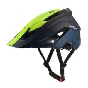 Lixada Mountain Bike Helmet