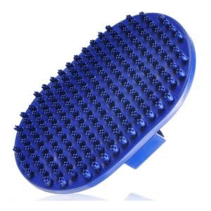 Pets&Goods Grooming Brush for Short and Long Hair