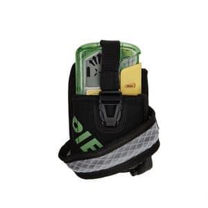 Pieps DSP Sport (Green) Avalanche Transceiver