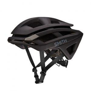 Smith Optics Overtake Bike Adult Helmet