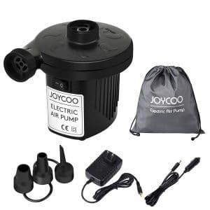 JOYCOO Electric Air Pump
