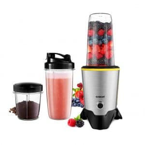 CHULUX Smoothie Bullet Blender Maker