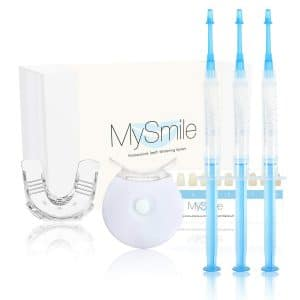 Top 10 Best Teeth Whitening Kits In 2020 Reviews Guide