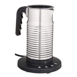 Nespresso Aeroccino44192-US Milk Frother
