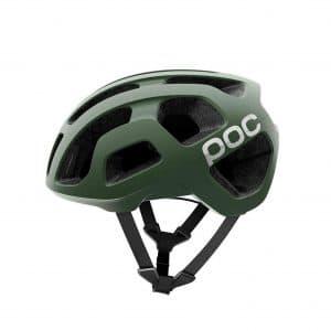 POC Octal Bike Helmet (CPSC)