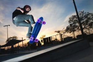 Top 10 Best Skateboards in 2019