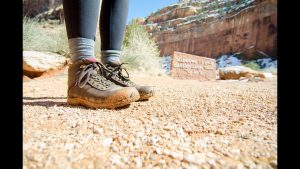 Top 10 Best Hiking Boots in 2019