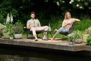 Top 10 Best Outdoor Patio Furniture Sets in 2019