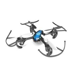Holy Stone Predator Mini Drone
