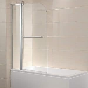 Mecor Shower Door