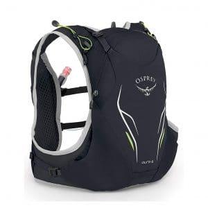 Osprey Packs Duro 6 Hydration Vest