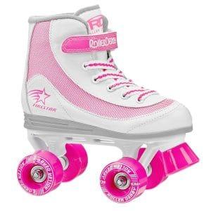 Roller Derby FireStar Roller Skate