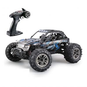 Fistone RC High-Speed Truck Car Remote Control