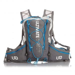 Ultimate Direction Running Hydration Vest