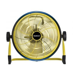 Geek Aire Rechargeable Outdoor High-Velocity Fan