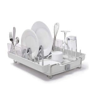 OXO Good Grips Dish Rack