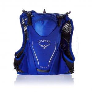 Osprey Packs Dyna 6 Running Hydration Vest