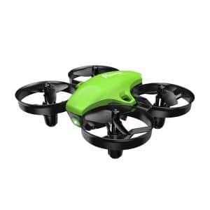 Potensic Mini Drone
