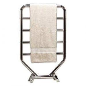 Warmrails RTC Traditional Towel Warmer