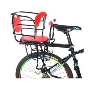 NACHEN Bicycle Child Bike Seat