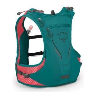 Osprey Packs Dyna 1.5 Hydration Vest