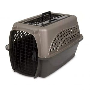 Petmate Two Dog Kennel