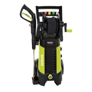 Sun Joe SPX3001 Electric Water Pressure Washer
