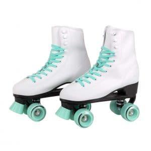 Cal 7 Classic Quad Style Roller Skates
