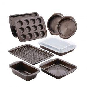 Circulon Nonstick Bakeware Set