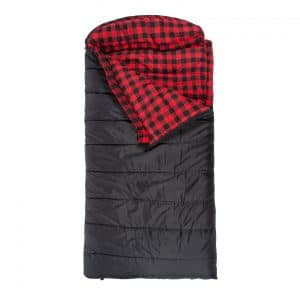 TETON Sports Sleeping Bag