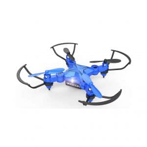 DROCON RC Drone for Kids
