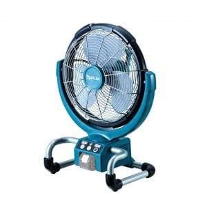 Makita DCF300Z 13-Inch Fan