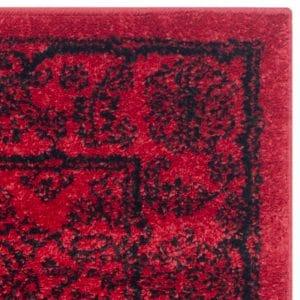 Safavieh Adirondack Collection 3' x 5' ADR108F Medallion Area Rug