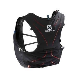 Salomon Advanced Backpack (5 Set)