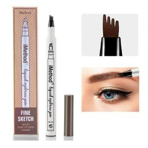 iMethod Eyebrow Tattoo Pen