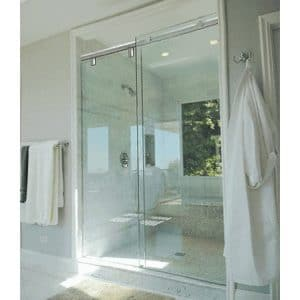 CRL Shower Door