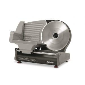 Guide Gear 8.7 Inches Meat Slicer