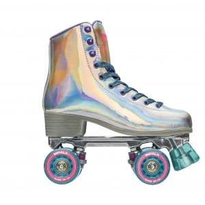 Impala RollerSkates Lace-Up Rollerskates for Women