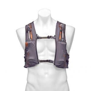 Nathan Vaporkrar Hydration Vest for men