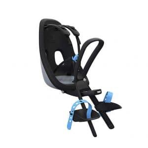 Thule Yepp Nexxt Child Bike Seat