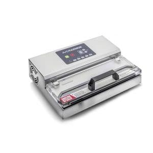 Vacuum Sealer Machine by Avid Armor