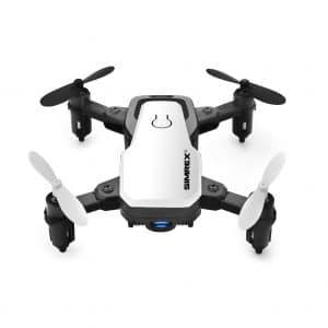 SIMREX Mini Drone