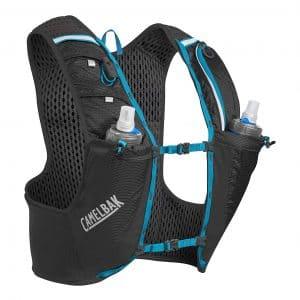 CamelBak Pro Hydration Vest, 17oz