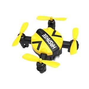 HASAKEE K5 Mini Nano Drone