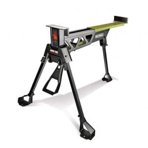 Rockwell JawHorse Sheetmaster RK9002 Portable Workstation